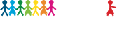 WRO Foundation Logo
